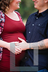 Jones-Maternity-55