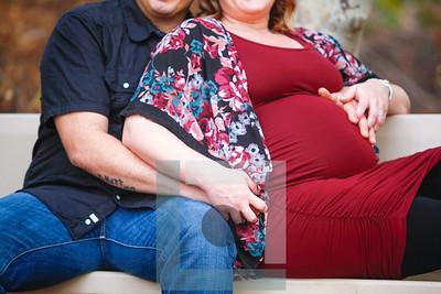Jones-Maternity-130