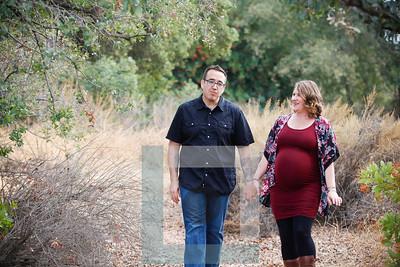 Jones-Maternity-9