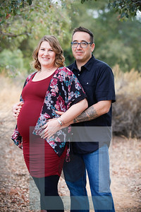 Jones-Maternity-37