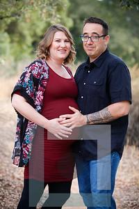 Jones-Maternity-47