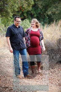 Jones-Maternity-7