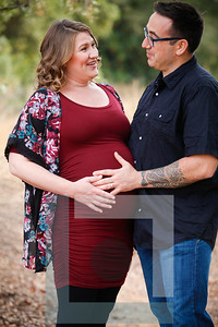 Jones-Maternity-44