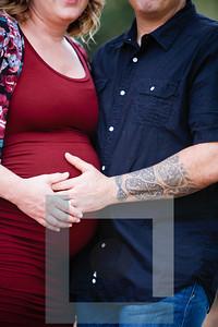 Jones-Maternity-53