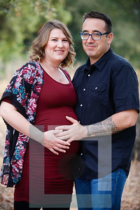 Jones-Maternity-46