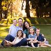 J Smith Family 2018-1494
