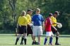 375    - Club Soccer 2007