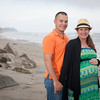 0004-130427-jessica-chris-maternity-©8twenty8studios