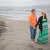 0002-130427-jessica-chris-maternity-©8twenty8studios