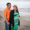 0005-130427-jessica-chris-maternity-©8twenty8studios