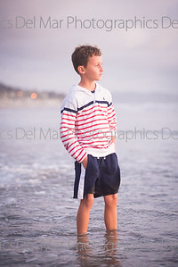gallery©delmarphotographics-858-461-9909-9211