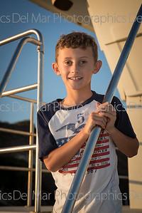 gallery©delmarphotographics-858-461-9909-8984