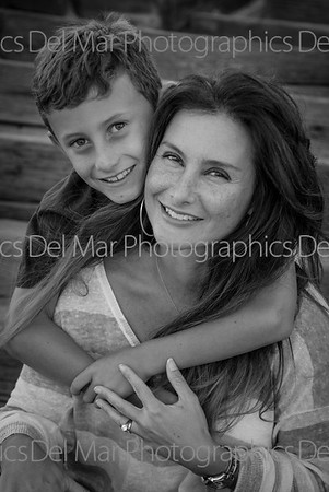 gallery©delmarphotographics-858-461-9909-8920
