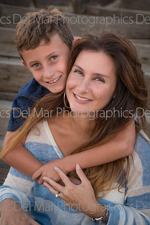 gallery©delmarphotographics-858-461-9909-8920-2