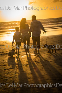 gallery©delmarphotographics-858-461-9909-9034