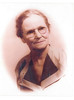 Nancy Bahila Gibbs Lynch, wife of Henry Matthew Lynch