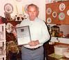 HaroldLynchRetire1983