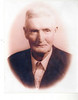 Henry Matthew Lynch, share cropping farmer from Berrien County, 1920s to 1955, when he moved his family to Tampa, Florida