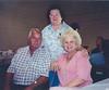Harold Lynch relatives. Harold Lynch on the left. <br /> Identifications needed<br /> Photo courtesy of Harold Lynch