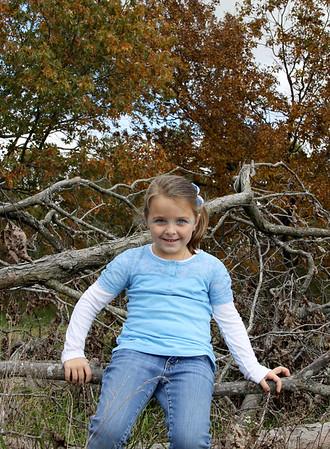Kyson - 2 mo & Family / Oct 2014