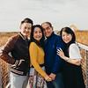 L Bong Extended Family--6