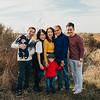 L Bong Extended Family--2