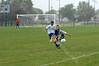 Dillion<br /> September 11, 2010<br /> Harrison vs Frankfort<br /> High School Soccer
