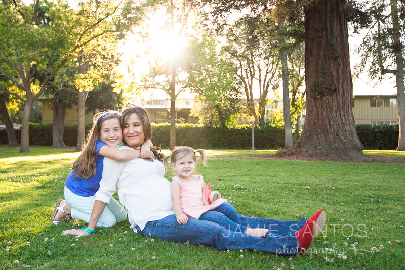 0028_leifheit family 2014_2645