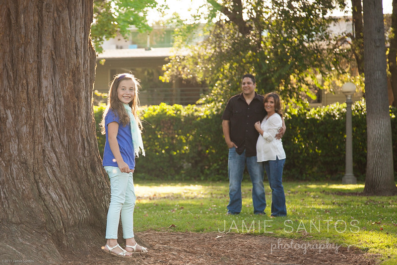 0018_leifheit family 2014_2387