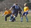 2008 Soccer