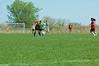 5<br /> <br /> April 21, 2006<br /> Girls Soccer