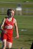 April 16 2009 <br /> Middle School Track Meet <br /> Wainwright Delphi East Tipp <br /> 4-16-09