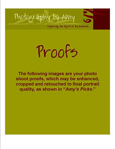 Gallery card 2 103109