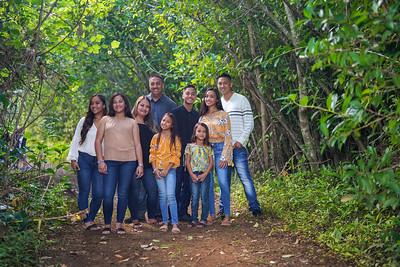 Leong Ohana 2019 P-104