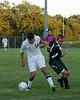 7804<br /> Westfield vs Harrison<br /> High School Soccer<br /> 2011