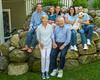 Maas Family 2021-2772