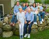 Maas Family 2021-2771