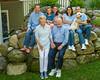 Maas Family 2021-2773
