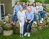 Maas Family 2021-2781
