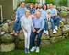 Maas Family 2021-2780