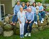 Maas Family 2021-2774