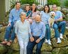 Maas Family 2021-2779