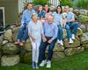 Maas Family 2021-2782