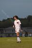 September 29, 2009<br /> Brownsburg vs Harrison<br /> High School Soccer Game