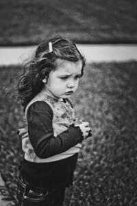Children: Rylynne: Two Years