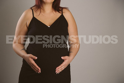 StephMaternity_001_031018_WEB