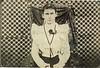 Sarah McMillan_ abt 1885-90