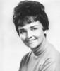 Edie Moore - 1968