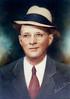 Leonard B. Moore