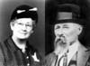 Kansas Anne Futch Morris and T.M. Futch